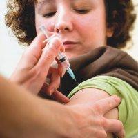 Hlavní obrázek - Hrazené očkování proti HPV je nyní také pro chlapce