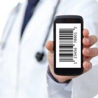 Hlavní obrázek - Čeští lékaři už vystavili sto milionů e-receptů. Dalším milníkem má být lékový záznam