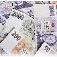 Hlavní obrázek - Nová pravidla pro zpětné bonusy
