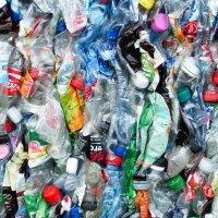 Hlavní obrázek - Lidé týdně zkonzumují 5 gramů plastů, uvádí studie