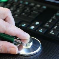 Hlavní obrázek - ČSSZ začala testovat e-neschopenky, používat se budou od 1. ledna