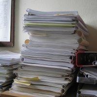 Hlavní obrázek - Ministerstvo zjednodušuje  zdravotnickou dokumentaci