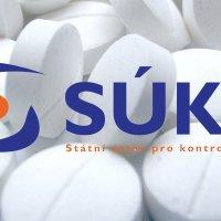 Hlavní obrázek - Doporučení SÚKL k řešení výpadku léků s obsahem valsartanu