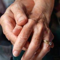 Hlavní obrázek - 41 milionů korun putuje do  mobilních hospiců v krajích