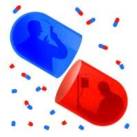 Hlavní obrázek - Zmizí inovativní léky z českého zdravotnictví?