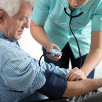 Hlavní obrázek - Léčbu hypertenze komplikují nespolupracující pacienti