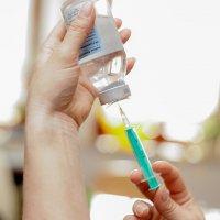 Hlavní obrázek - Část poslanců chce liberalizovat pravidla pro očkování