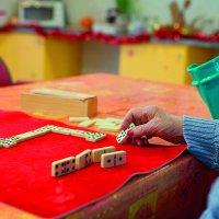Hlavní obrázek - Jak optimalizovat péči o geriatrické pacienty?