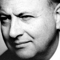 Hlavní obrázek - Profesor Jan Kučera – 100. výročí narození