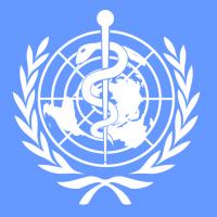 Hlavní obrázek - WHO svolala kvůli ebole v Kongu mimořádnou schůzku