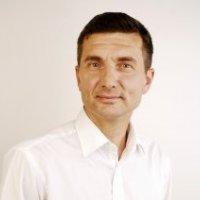 Hlavní obrázek - IBD a COVID-19 - cyklus videí s prof. Milanem Lukášem
