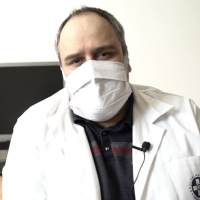 Hlavní obrázek - Nákazy COVID-19 při endoskopii trávicího traktu se neobávejte – a vyšetření, včetně prevence rakoviny střeva, kvůli ní neodkládejte