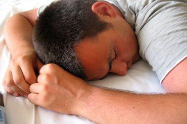 Hlavní obrázek článku - S poruchami chování v REM spánku spojeny další faktory