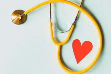 Hlavní obrázek - Přínos telemedicíny pro zdravotnictví